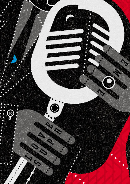 Lizz Wright / Gregory Porter poster-detail